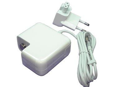"Купить Блок питания для ноутбука Apple 45W 14.5V 3.1A MagSafe A1374 Apple MacBook Air (до 2010), Apple MacBook Air 11"" (2010), Apple MacBook Air 11"" (2011), Apple MacBook Air 13"" (2010), Apple MacBook Air 11"" (до 2012) OEM"